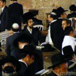 Kenapa Yahudi Bijak ( Siri Kedua )
