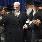 Kenapa Yahudi Bijak ( Siri Pertama )