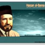 Wasiat Imam Hasan Al-Banna