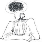 Cara Mudah Untuk Kosongkan Fikiran Yang Berserabut