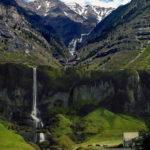 Kebesaran Tuhan Dan Khazanah Alam – Air Terjun Dan Sungai