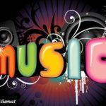 Hukum Mendengar Lagu Menurut Islam