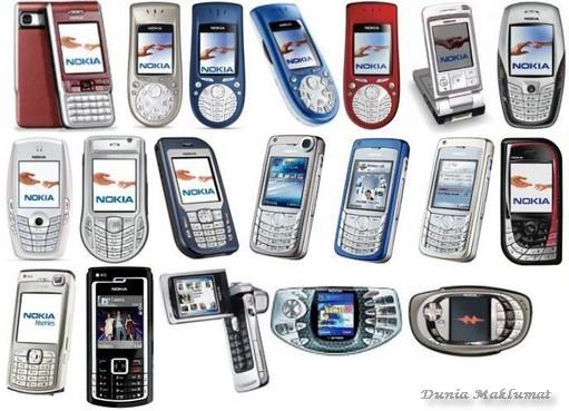 http://hafizamri.com/wp-content/uploads/2011/12/Telefon-Bimbit.jpg?25a3a7