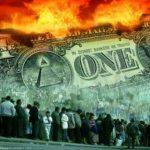 Wang Kertas : Penipuan Terbesar Dalam Sejarah Manusia