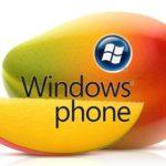 Sebab Kenapa Windows Phone 7 Jadi OS Pilihan Pengguna Di Malaysia