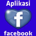 Facebook Kini Memiliki Lebih 30 Juta Pengguna Aplikasi Mudah Alih