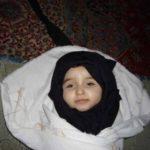 Kanak-Kanak Syria Di Bunuh Kejam Oleh Rejim Bashar
