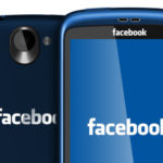 Buffy Handphone Android Keluaran Facebook