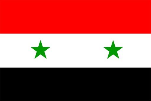 PERISTIWA SYRIA Apa Yang Berlaku Sebenarnya Di Syria ?
