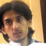 Menghina Islam malaysia Usir Wartawan Saudi