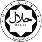 Logo Halal Swasta Tidak Lagi Di Terima Oleh JAKIM