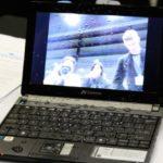 Netbook,Tablet,Smartphone Kalis Air