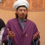 Raja Ashman Shah Raja Sulung Perak Mangkat – Al-Fatihah