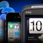 5 Pilihan Handphone Terbaik Mobile World Congress