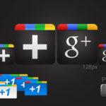 Google Plus Dapat Lebih 625,000 Ahli Setiap Hari
