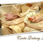 Hukum Berkahwin