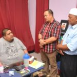 Al-Fatihah – Bob Kuman Meninggal Dunia