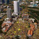 BERSIH 3.0 Malaysia