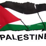64 Tahun Nakbah Palestin