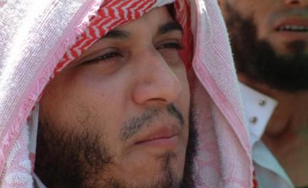 Janggut Nabi Muhammad Nabi Muhammad Sallallahu 39