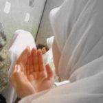 Adakah Benar Doa Kita Dimakbulkan