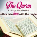 Fadhilat Dan Kelebihan Ayat-ayat Quran