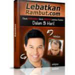 Petua Untuk Kesihatan Rambut