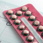 Hukum Mengambil Pil Penahan Haid