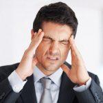 Merawat Sakit Kepala Atau Migraine