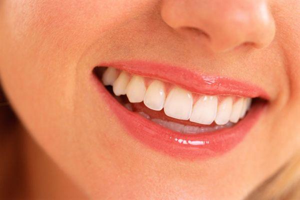 Cara Menjaga Gigi