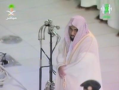 Abdullah Awad Al Juhani
