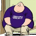 11 Cara Mengurangkan Masalah Obesiti