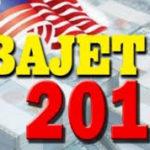 Bajet 2014