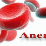 Anemia Masalah Sakit Puan