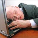 Kebaikan Tidur: Kanser, Hati, Usus, dan Peparu?