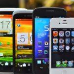 5 Telefon Pintar Mampu Milik