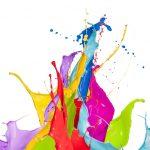 Warna dan Keperibadian Bahagian 1