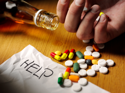 how-does-drug-addiction-work