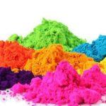 Warna dan Keperibadian Bahagian 2