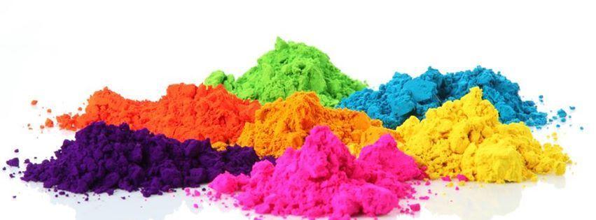 Warna Dan Keperibadian Bahagian 2 Hafiz