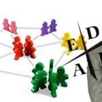 Lima Kualiti Usahawan Berjaya – Robert Kiyosaki