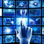 Kuasa Allah Mengatasi Kuasa Teknologi
