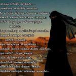 Keberkatan Juwairiyah daripada Pernikahannya