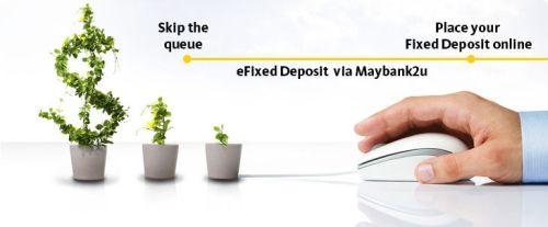 Maybank Bank Pilihan Rakyat Malaysia