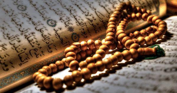 Zikir-Fatimah