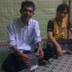 Merawat Sawan