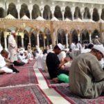 Ayat Mutashabihat dalam Aqidah