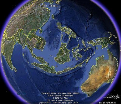 new-picture-atlantis-indonesia