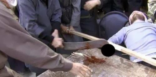 Gambar-Hukuman-Potong-Tangan