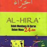 Belajar Al-Quran Dalam Masa 24 Jam